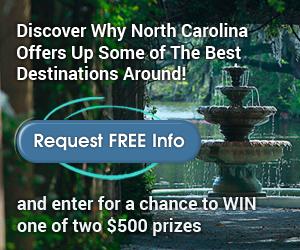 North Carolina RMI Page