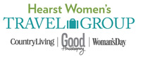 Hearst Women's Travel Group